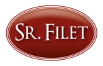 Sr-FIlet-Logotipo