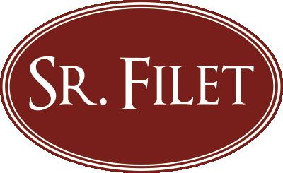 Sr. Filet